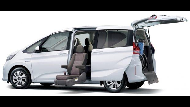 Berikut ini Kelemahan Honda Freed Paling Lengkap