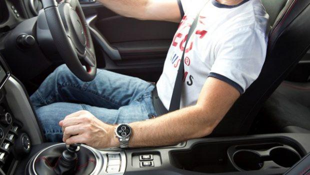 Cara Mengemudi Mobil Manual Yang Harus Anda Ketahui