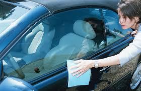 Tips Mudah Cara Merawat Mobil