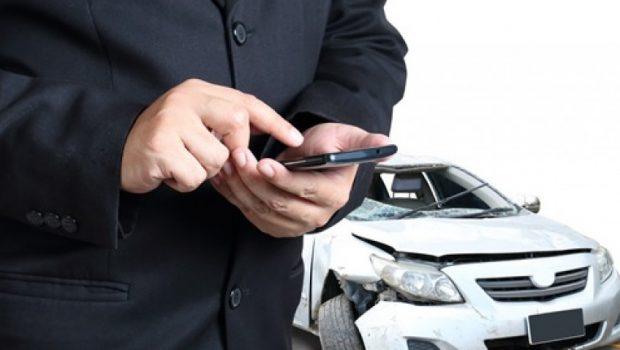 Begini Cara Klaim Asuransi Mobil Lecet Agar Disetujui