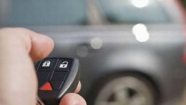 Begini Cara Mematikan Alarm Mobil Secara Manual Saat Remote Rusak