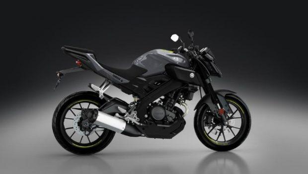 Motor Terbaru Yamaha Yang Punya Banyak Kelebihan Sisi Desain